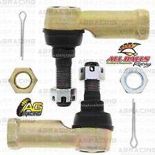 All Balls tirante termina Kit de actualización para Can-Am Outlander MAX 800 Ltd 4X4 2007