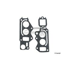 One New Stone Engine Intake Manifold Gasket JB32092N MD149528 for Mitsubishi