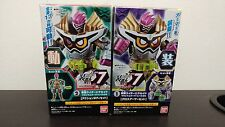 Bandai SO-DO Ex-Aid STAGE 7 LVUR18 Kamen Rider Ex-Aid Maximum Gamer