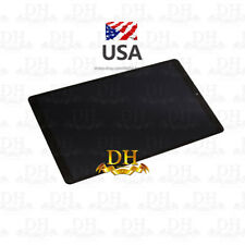 USA For Samsung Galaxy Tab A 10.1 2019 T510 LCD Display Touch Screen Digitizer