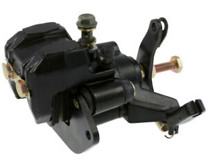 Étrier de frein d'étrier de frein arrière ATV Lyda 203 E, Shineray, Bashan 250