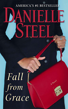 Danielle steel books for sale