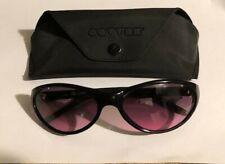1005//52 B Oliver Peoples ZASIA OV 5379SU Black//g-15 Sunglasses