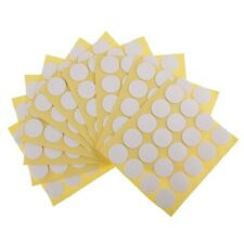 Wick Stickers Stickers Glue Dots For Candle Making *Free Shipping*Us Shipper