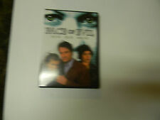 Face of Evil (DVD, 2006) MINT  SHAWNEE SMITH  RARE OOP