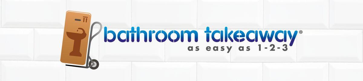 Bathroom-Takeaway-GmbH