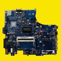 For ASUS PRO PU551L PU551LA PRO551LA Laptop Motherboard W/ 2957U Mainboard Test