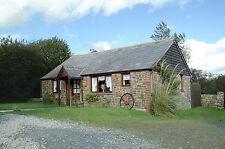 Devon Cottage, House & Bungalow Accommodations