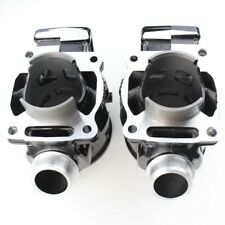 Standard Bore Left and Right Cylinders for Yamaha Banshee 350 1987-2006