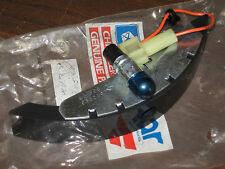 NOS Mopar 1979-84 Dodge Omni Rampage Plymouth Horizon Scamp console shift lamp
