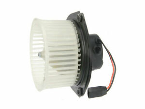 For 1997-2004 Buick Regal Blower Motor 51762YZ 1999 1998 2002 2001 2000 2003