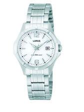 Relojes de pulsera para mujeres fecha Lorus
