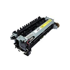 HP Fuser/Fixiereinheit RG5-5064 für HP LaserJet 4100 Serie
