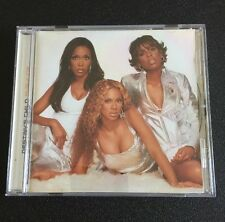 Survivor [Germany Bonus Tracks] by Destiny's Child