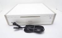 SONY PSX DESR-5000 WORKING Rare NTSC-J Japan