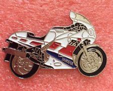 Pins MOTO Bike YAMAHA FZR 600 Motorrad Biker Anstecker