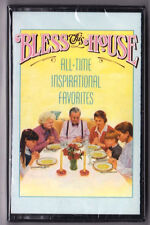 Readers Digest Bless This House on 3 Cassettes New Set Sealed