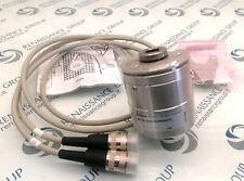 BAUMER ELECTRIC BHF-06.24A8192/FERAG10  Encoder incremental NEW !!!