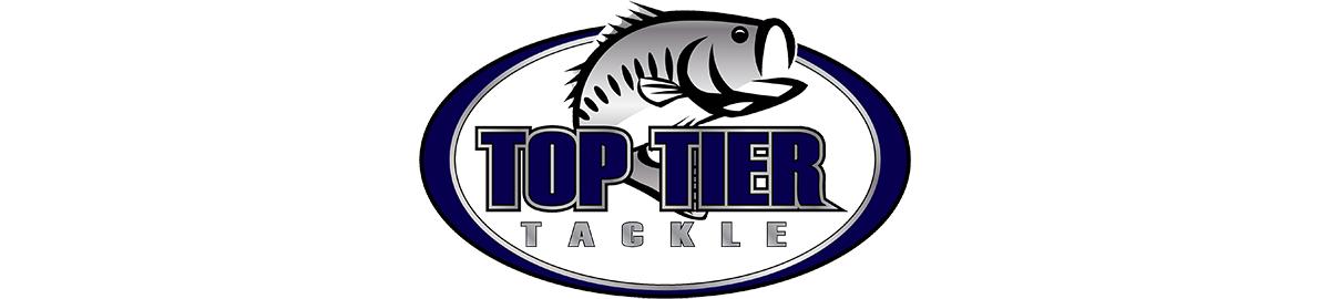 Top Tier Tackle