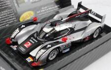 Slot.it Audi R18 TDI #1 Le Mans 2011 Winner Slot Car