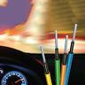 10 Meter - Lichtleiter LWL POF MOST BUS - BMW Mercedes Audi Porsche VW