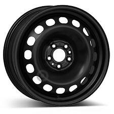 Cerchi in ferro  6,5x16 ET39  5x98  7105 PER FIAT TIPO