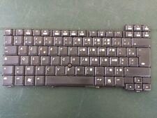 Compaq Evo N600C N610C N620C Clavier Keyboard AZERTY