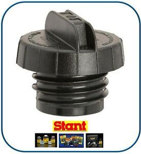 STANT 10817 OEM Type Fuel / Gas Cap for Buick Cadillac Chev GMC Jeep Toyota ++++