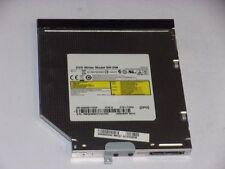 Toshiba Satellite L755 SATA CD-RW DVD±RW Multi Burner Drive A000079280 Tested