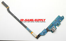 USB Charger Charging Dock Port Flex Cable For Samsung Galaxy S4 I9500