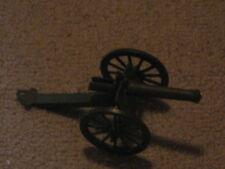 Vintage Britans Toy Cannon 2