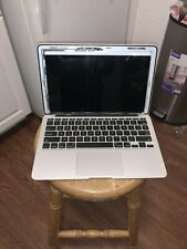 MacBook Air A1465 Parts/Repair