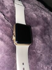 apple watch band series 1 38 mm