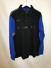 NWT Aston Martin Hackett Racing Team Multi Rugby, Large