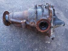 LEXUS RX300 3.0 5 SPEED REAR DIFFERENTIAL #2