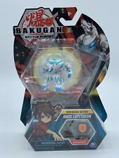 Haos Lupitheon Bakugan Ultra Battle Planet Battle Brawlers New - Free Shipping