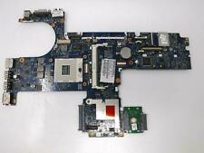 HP PROBOOK 6550B 6450B Laptop Motherboard Intel 613295-001