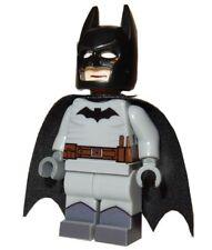 **NEW** LEGO Custom Printed - GOTHAM BY GASLIGHT - DC Universe Batman Minifigure