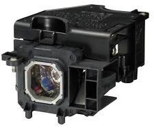 NEC Muestra NP16LP Repuesto Lampara Proyector Para M260WS/260XS/300W/300XS/350X