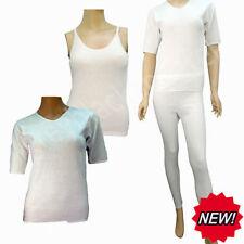 Unbranded Thermal Lingerie & Nightwear for Women