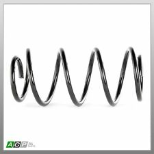 Vauxhall Astra MK4 1.8 Convertible Genuine Nordic Front Suspension Coil Spring