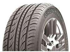 ~4 New 225/45R17 /XL Grenlander Enri U08 2254517 225 45 17 R17 Tires