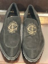just cavalli mens shoes New