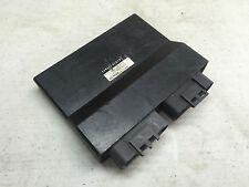 2005-2006 OEM Suzuki GSX-R1000 ECU CDI Box 32920-41G10 .
