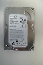 "SEAGATE ST500DM002, HDD 500 GB INTERNAL HDD - 3.5"" - SATA 6GB/S"