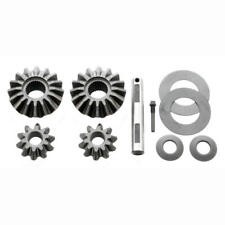 EXCel Differential Carrier Gear Kit XL-4048;