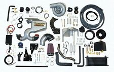 1992-2006 Dodge RT/10 GTS SRT-10 Viper Supercharger System Air/Water