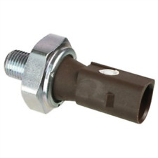 Oil Pressure Sensor Switch SW for AUDI A4 Avant 2.0 TFSI flexible fuel quattro