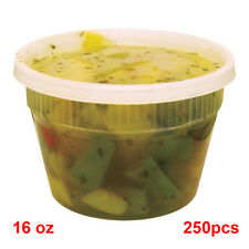 Commercial Food Storage Containers For Sale Ebay