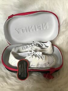 Nfinity Vengeance Cheer shoes Size 6.5